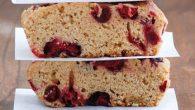 prajitura cu afine