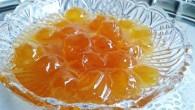dulceata de struguri