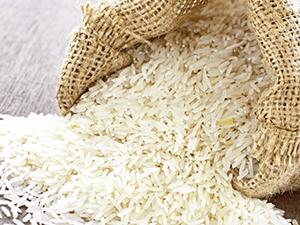 Orezul – cereala de baza