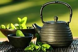Beneficiile ceaiului pentru sanatate (15 ceaiuri pentru orice boala)