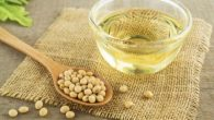 ulei de soia nesanatos pentru gatit