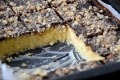 Prajitura cu nuca de cocos si ciocolata (reteta video)