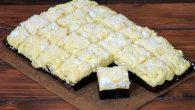 prajitura bianca